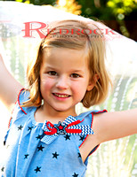 RR-Toddler Girls-0487