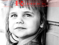 RR-Toddler Girls-0494