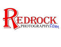 2010 LOGO Watermark in Full color copy
