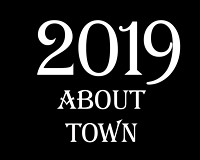 2019 About Town