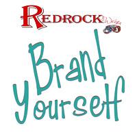 Website Brand Yourself