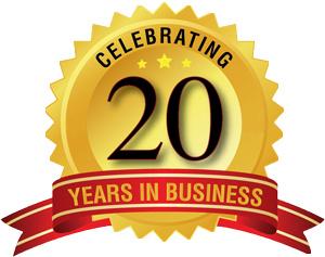 wegoshop-celebrating-20-years-2019_orig